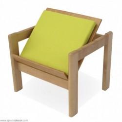 Reposapiés para sillon